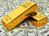 Giá vàng và ngoại tệ ngày 3/3: Vàng và Euro tăng giá, đồng Anh giảm