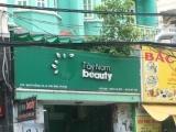 """Thẩm mỹ viện Tú Dương: Lấy Bệnh viện làm """"bia đỡ"""" để quảng cáo sai phép?"""