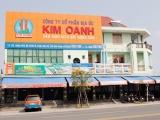 Bình Dương : Địa ốc Kim Oanh 3 năm liền có tên trong danh sách nợ thuế