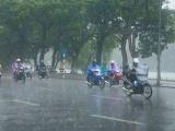 Dự báo thời tiết ngày 5/3: Miền Bắc mưa rét, Nam Bộ nắng nóng