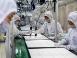 Hải Phòng - Phát triển sản xuất công nghiệp tăng 23, 57%