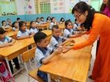 Đà Nẵng tiếp tục cho học sinh nghỉ học