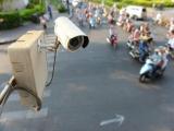 TP HCM dùng camera xử phạt xe vi phạm từ 10/3