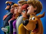 Tung trailer 2, chú chó Scooby-Doo gợi cả trời thương nhớ cùng biệt đội thám tử nhí nhố