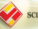 SCIC sắp thoái 175 tỷ đồng tại CIENCO 5