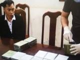 Triệt phá đường dây ma túy cực lớn từ Tây Bắc về Hà Nội
