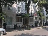 Hà Nội tạm đóng cửa khách sạn Metropole