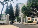 TPHCM: Một trường đại học cho sinh viên trở lại học từ ngày 9/3