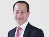 Techcombank bổ nhiệm Phó TGĐ thường trực mới