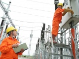 Tăng giá mua điện sinh khối từ ngày 25/4/2020