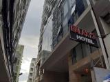 Khánh Hòa: Hàng loạt khách sạn Majestic xây dựng sai phép