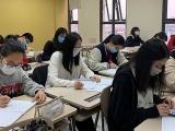 Nhiều tỉnh, thành phố tiếp tục cho học sinh nghỉ học