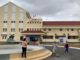 TP HCM đưa bệnh viện tại Cần Giờ vào hoạt động