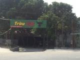 Vĩnh Phúc tiếp tục đóng cửa các nhà hàng, vũ trường, quán bar