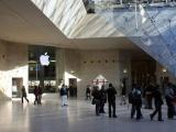 Apple nhận án phạt 1,23 tỷ USD tại Pháp