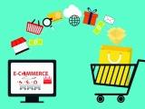Xử lý hơn 11.450 gian hàng kinh doanh sản phẩm phòng dịch trên sàn thương mại điện tử