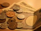 Giá vàng và ngoại tệ ngày 19/3: Vàng bất ổn, yên Nhật, bảng Anh rớt giá