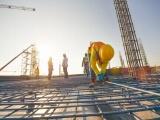 Hà Nội ban hành quyết định mới về thủ tục hành chính xây dựng
