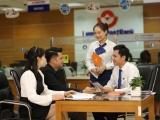 LienVietPostBank triển khai chương trình cho vay ưu đãi tiếp sức sản xuất kinh doanh