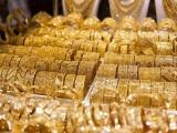 Giá vàng và ngoại tệ ngày 20/3: Vàng phục hồi, chỉ số DXY vượt ngưỡng 100 điểm