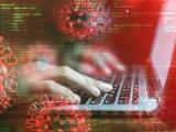 Phát hiện 23 phần mềm độc hại liên quan đến COVID-19