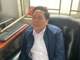 Thanh Hóa: Trưởng Phòng Pháp chế Cục thuế tỉnh Thanh Hóa cưỡng đoạt 100 triệu đồng bị bắt