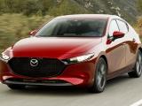 Triệu hồi Mazda3 2020 phiên bản Premium vì lỗi hệ thống phanh