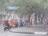 Dự báo thời tiết ngày 22/3: Miền Bắc ngày nắng, chiều tối có mưa giông