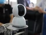 Đại học Bách khoa Đà Nẵng chế tạo robot phục vụ tại khu cách ly Covid-19