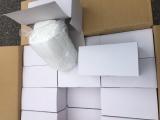 Đà Nẵng: Thu giữ hơn 200.000 chiếc khẩu trang không nhãn mác