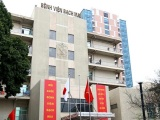 Bệnh viện Bạch Mai được coi là ổ dịch Covid-19, hạn chế tiếp nhận bệnh nhân