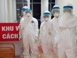 Việt Nam ghi nhận 148 ca nhiễm COVID-19