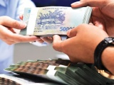 Bộ Tài chính đề xuất gói hỗ trợ doanh nghiệp, cá nhân kinh doanh 80.000 tỷ đồng