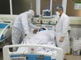 Bộ Y tế hoàn thiện phác đồ điều trị Covid-19