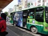 TPHCM tạm dừng tuyến xe buýt liên tỉnh để phòng dịch Covid-19