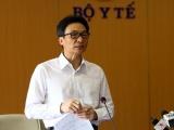 Việt Nam quyết tâm sẽ không có 1000 ca nhiễm Covid-19