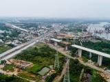 Sớm xử lý vướng mắc đối với dự án đường cao tốc Bến Lức – Long Thành