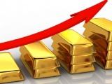 Giá vàng ngày 29/3: Vàng tăng lên ngưỡng 1.624,5 USD/ounce