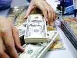Giá vàng và ngoại tệ ngày 30/3: Vàng tiếp tục tăng, USD giảm giá