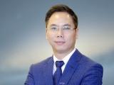 """Tổng giám đốc Bamboo Airways: """"Lợi ích riêng lẻ của hãng bay không thể cao hơn lợi ích chung của đất nước"""""""