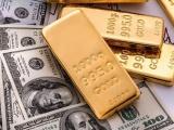 Giá vàng và ngoại tệ ngày 31/3: Vàng giữ giá, USD tiếp tục suy yếu
