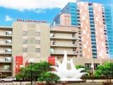 Đã cơ bản kiểm soát được ổ dịch Covid 19 ở Bệnh viện Bạch Mai