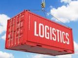 Đẩy mạnh thu hút đầu tư vào lĩnh vực hạ tầng logistics
