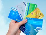 Từ 1/4, giảm 50% phí giao dịch thanh toán qua hệ thống thanh toán điện tử liên Ngân hàng