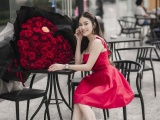 Hoa hậu Tuyết Nga ra mắt MV Đừng nói dối nữa đúng ngày Cá Tháng Tư