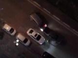 Hà Nội: Tạm giữ 8 đối tượng liên quan đến vụ nổ súng tại Hà Đông