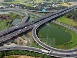 Chuyển đổi dự án cao tốc Bắc - Nam và Mỹ Thuận - Cần Thơ sang đầu tư công