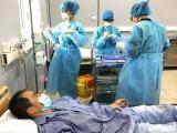 Thêm 4 bệnh nhân, Việt Nam có 255 ca nhiễm Covid - 19