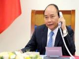 Thủ tướng Nguyễn Xuân Phúc sẽ chủ trì Hội nghị Cấp cao đặc biệt ASEAN ứng phó Covid-19