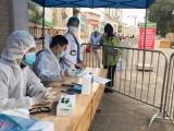 Hà Nội chấm dứt phong toả Bệnh viện Bạch Mai từ ngày 12/4